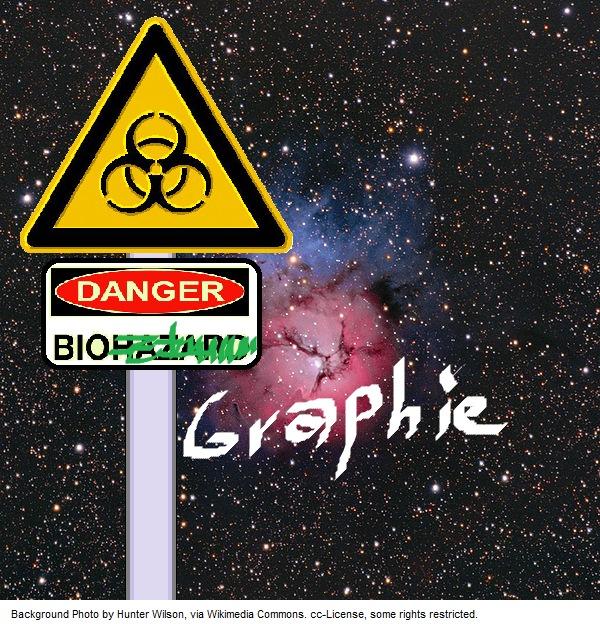 biohazard2j